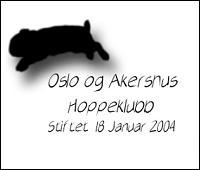 OAHKlogo