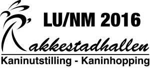 Logo_NM-2016